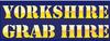 Competent Asphalt Co Ltd