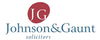 Johnson & Gaunt Solicitors