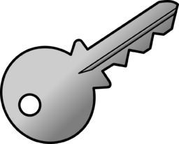 sheffield key