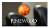 Pinewood Hotel Wilmslow Ltd