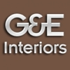 G & E Fires Stoves & Bathrooms
