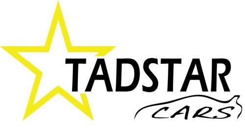Tadstar Ltd In 38 Tannoch Drive Cumbernauld Glasgow