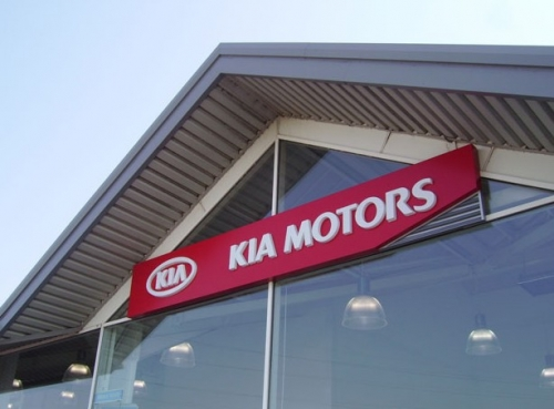 Garages That Buy Used Cars Preston