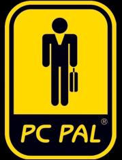 Pc Pal logo