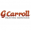 G Carroll Heating Services