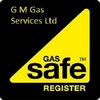 G M Gas Services Ltd