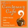 Casueway Cafe