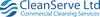 CleanServe Ltd