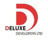 Deluxe Developers Ltd