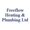 Freeflow Heating & Plumbing Ltd