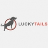 Luckytails