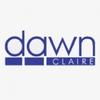 Dawn Claire Salon for the Hair & Body