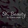 SK Beauty