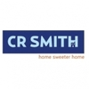 CR Smith Conservatories & UPVC Double Glazing