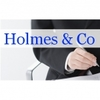 Holmes & Co