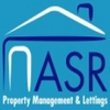 A S R Property Services Ltd