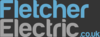 Fletcher Electric