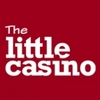 The Little Casino Company