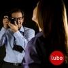 Stefan Lubo Photography