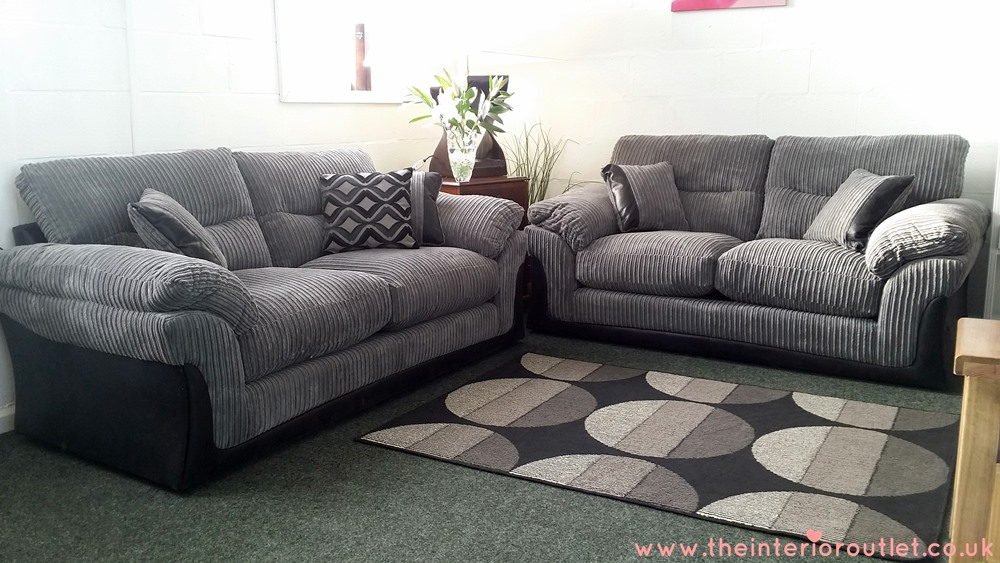 The interior outlet discount furniture warehouse 16 18 for Furniture w sale warehouse