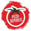 Pizza Republic Rathfarnham