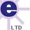 Envizage Ltd