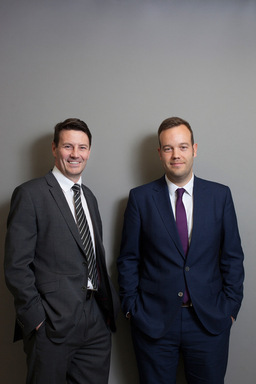 London Corporate Headshots