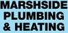 Marshside Plumbing & Heating
