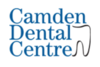 Camden Dental Centre