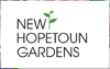 New Hopetoun Gardens