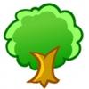 Phil Upton Arboriculture