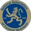 Andrew Gauld Independent Funeral Directors Ltd