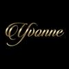 Yvonne Hairdressers