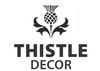 Thistle Decor