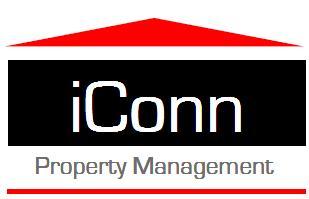 Iconn Property Management Canterbury
