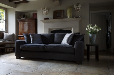 Quality Sofas Chairs Interior Design
