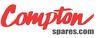 Compton Spares.com