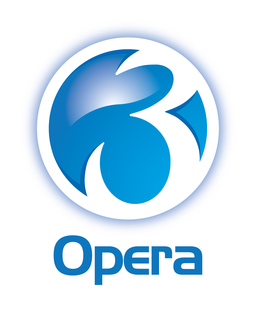 Opera 3 Accounting Business Payroll software