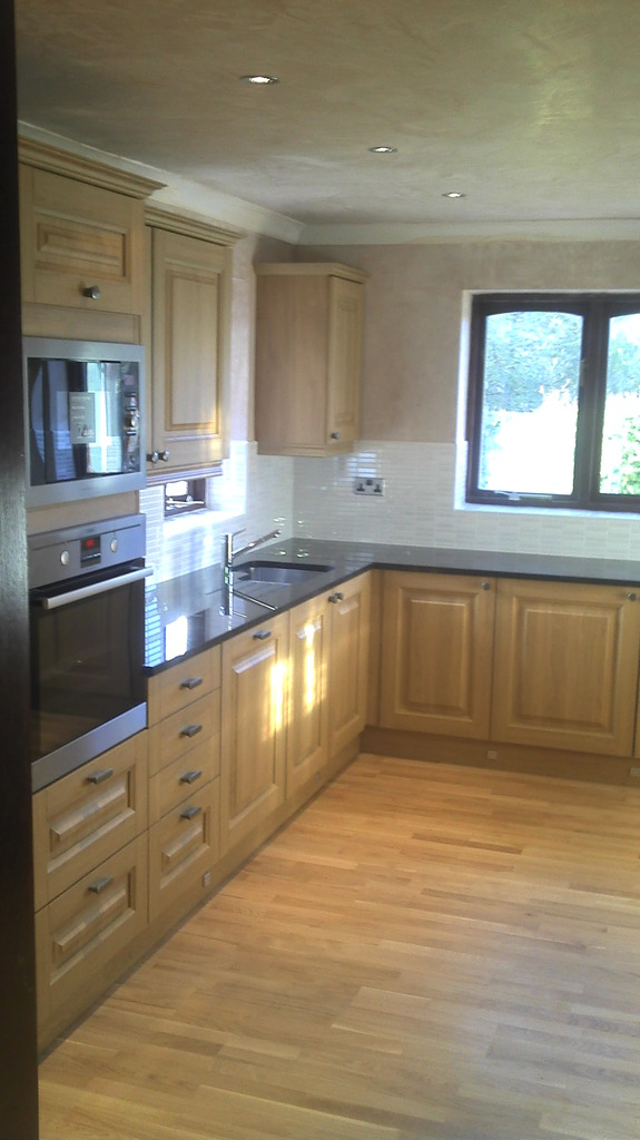 Principal kitchens and bathrooms 5 6 lister road north for Best bathrooms hartlepool