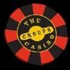 Les Croupiers Casino Ltd
