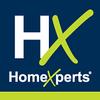 HomeXperts Wembley