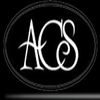 AC Silver