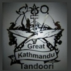 The Great Kathmandu