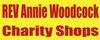 REV Annie Woodcock
