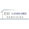 E H Landlord Services Ltd