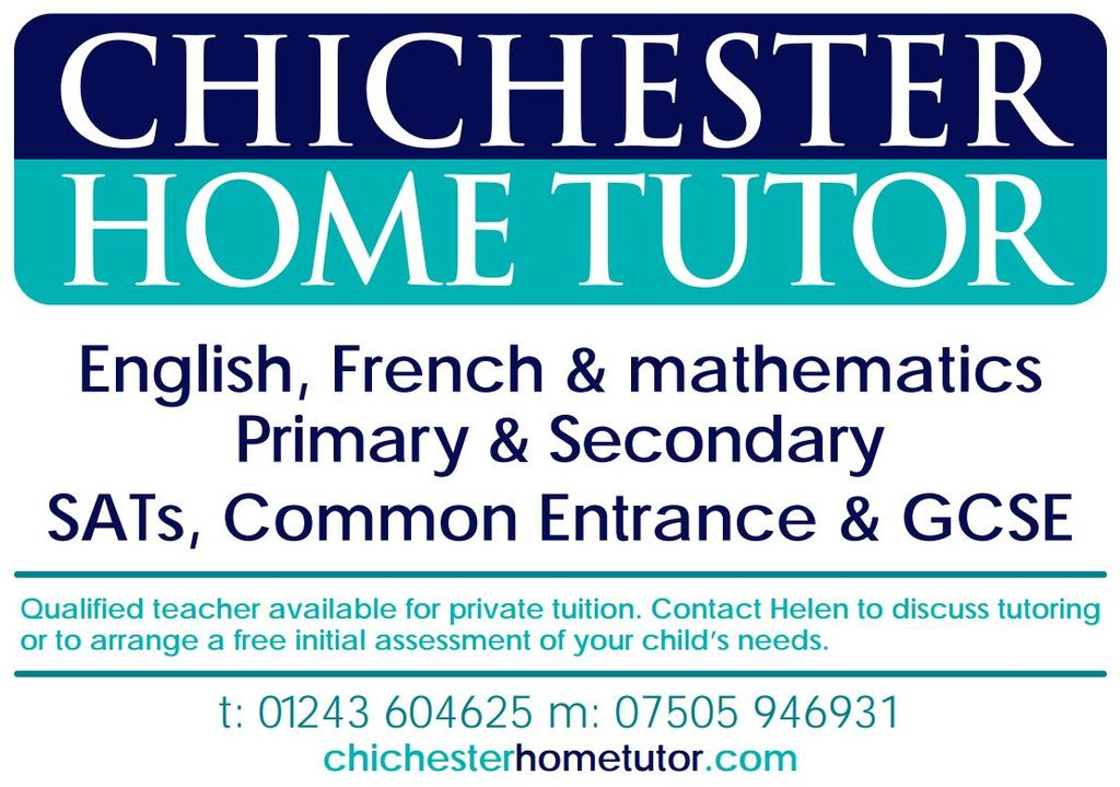 tutor details Findatutorcomau is australia's premier online database of tutors looking for a maths tutor, english tutor we provide parents and students the freedom to find the perfect tutor for their.