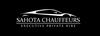 Sahota Chauffeurs - Executive Private Hire