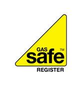 GAS SAFE: 565545