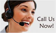 Call NOW 01622 76-55-55