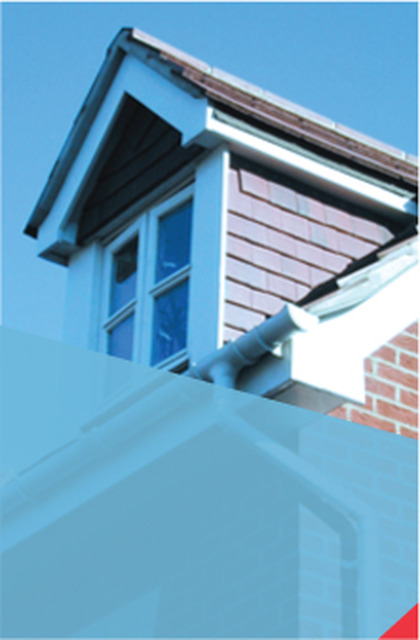 Details For Grp Roofing In 18 Coxwold Grove Hull Hu4 6hh